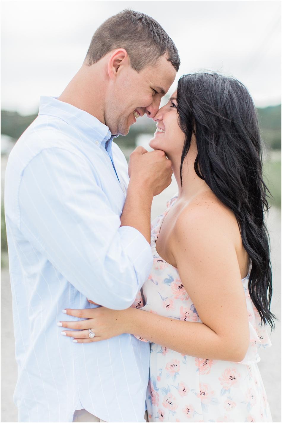 monument_beach_falmouth_engagement_boston_massachusetts_cape_cod_new_england_wedding_photographer_Meredith_Jane_Photography_photo_1892.jpg