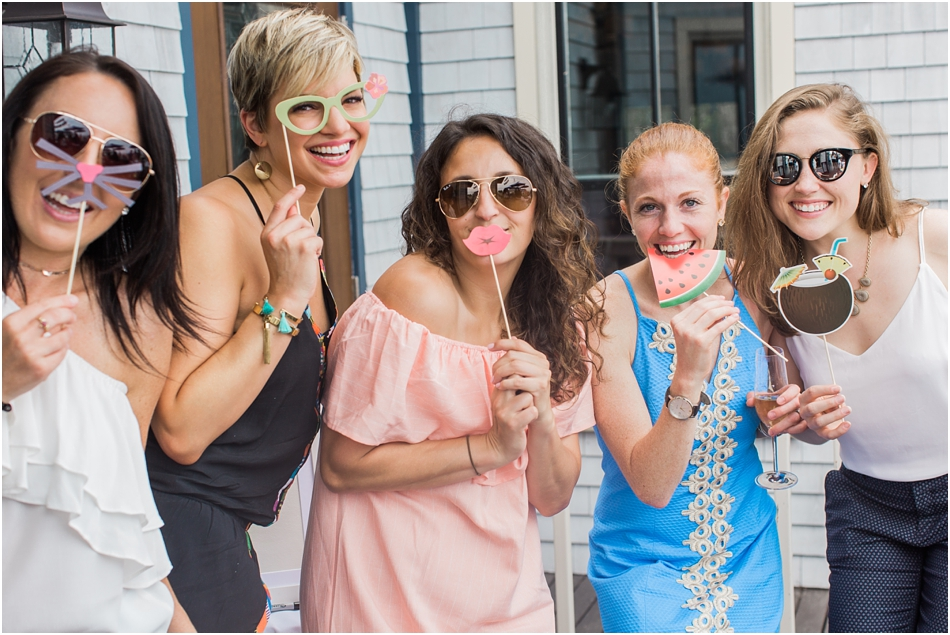 30th_birthday_my_favorite_things_sound_of_music_party_boston_massachusetts_cape_cod_new_england_wedding_photographer_Meredith_Jane_Photography_photo_1908.jpg