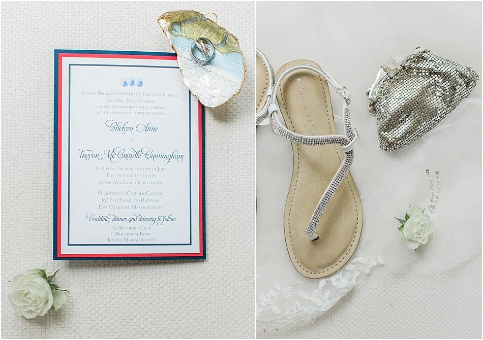 brookside_country_club_cape_cod_boston_wedding_photographer_Meredith_Jane_Photography_photo_0120.jpg