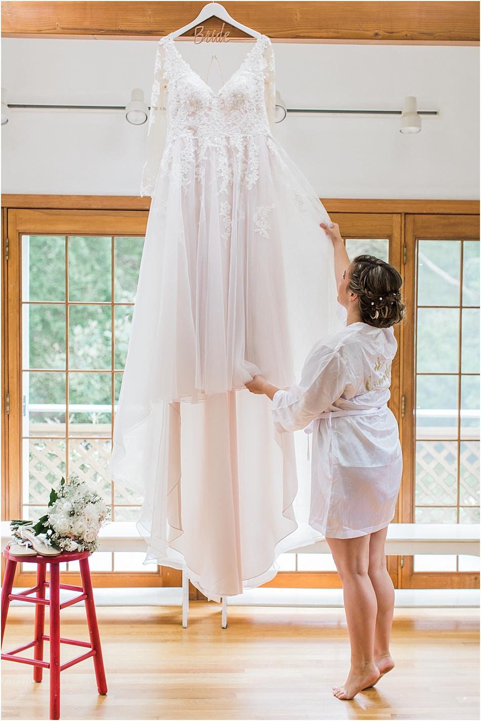 brookside_country_club_cape_cod_boston_wedding_photographer_Meredith_Jane_Photography_photo_0123.jpg