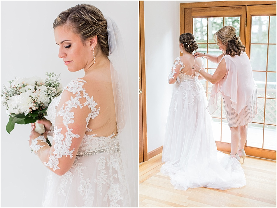 brookside_country_club_cape_cod_boston_wedding_photographer_Meredith_Jane_Photography_photo_0128.jpg