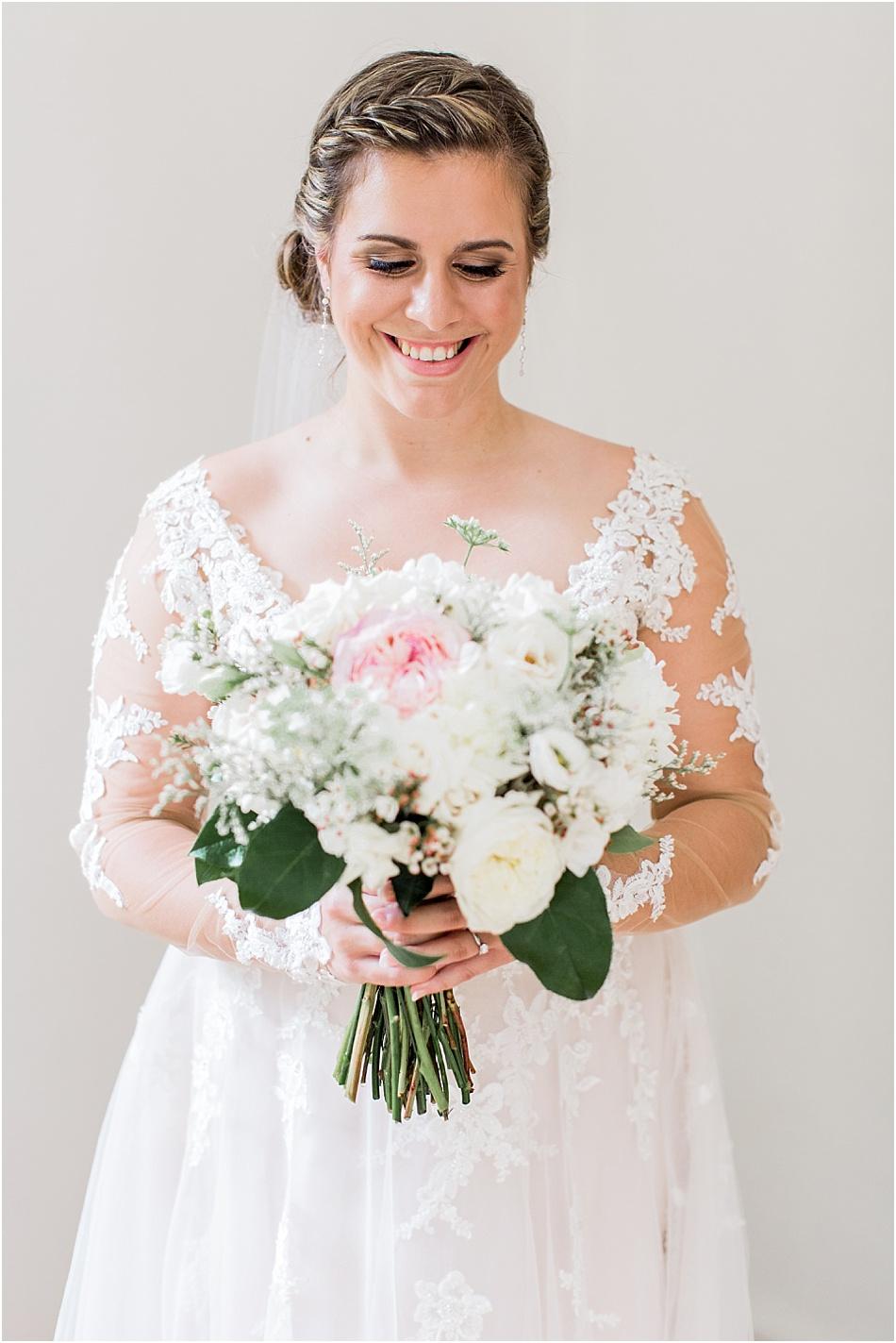 brookside_country_club_cape_cod_boston_wedding_photographer_Meredith_Jane_Photography_photo_0129.jpg
