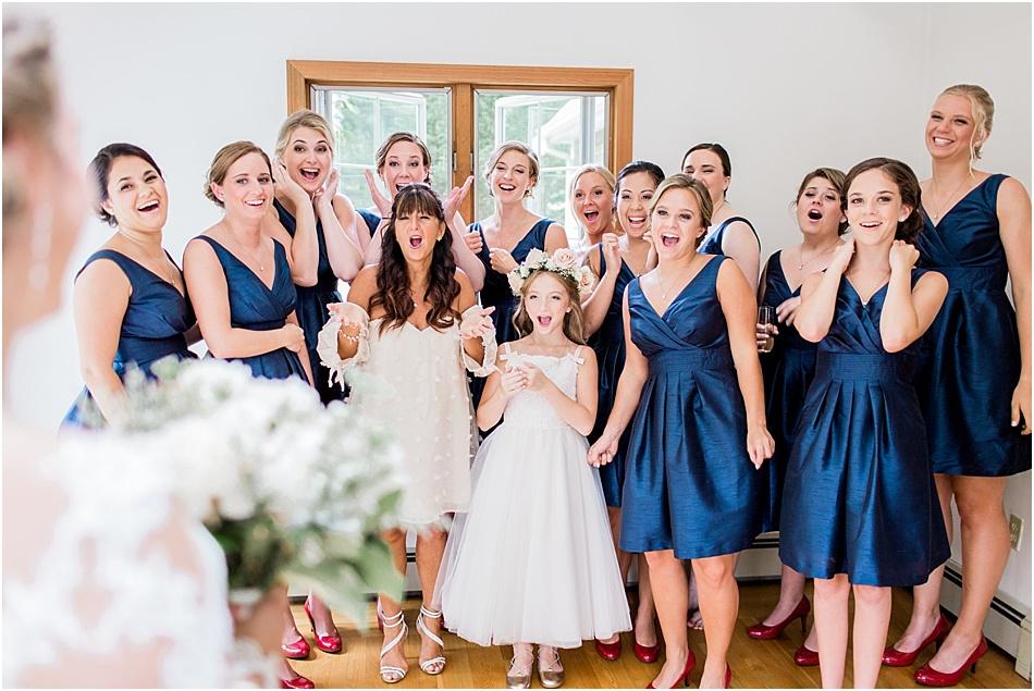 brookside_country_club_cape_cod_boston_wedding_photographer_Meredith_Jane_Photography_photo_0130.jpg