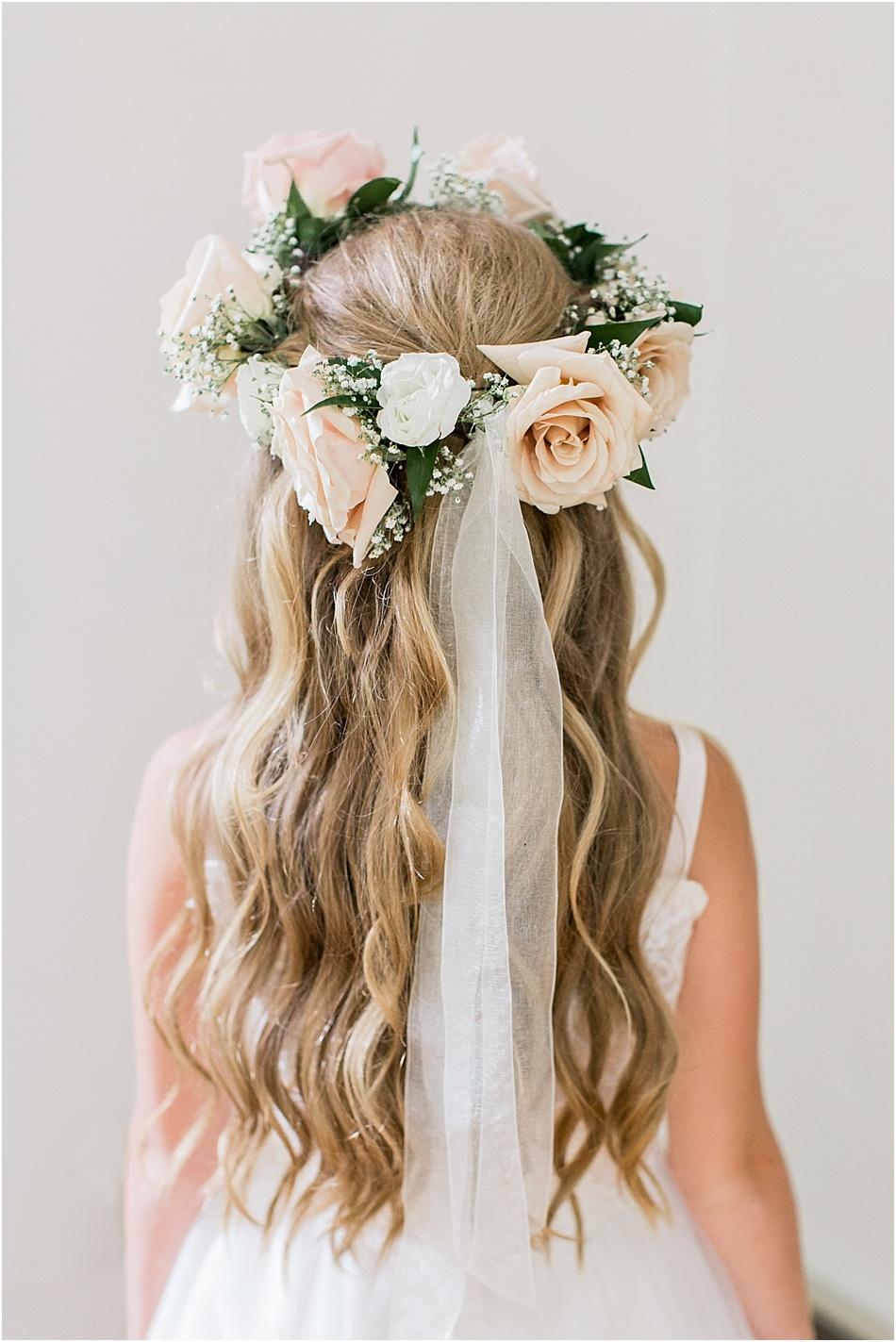 brookside_country_club_cape_cod_boston_wedding_photographer_Meredith_Jane_Photography_photo_0131.jpg