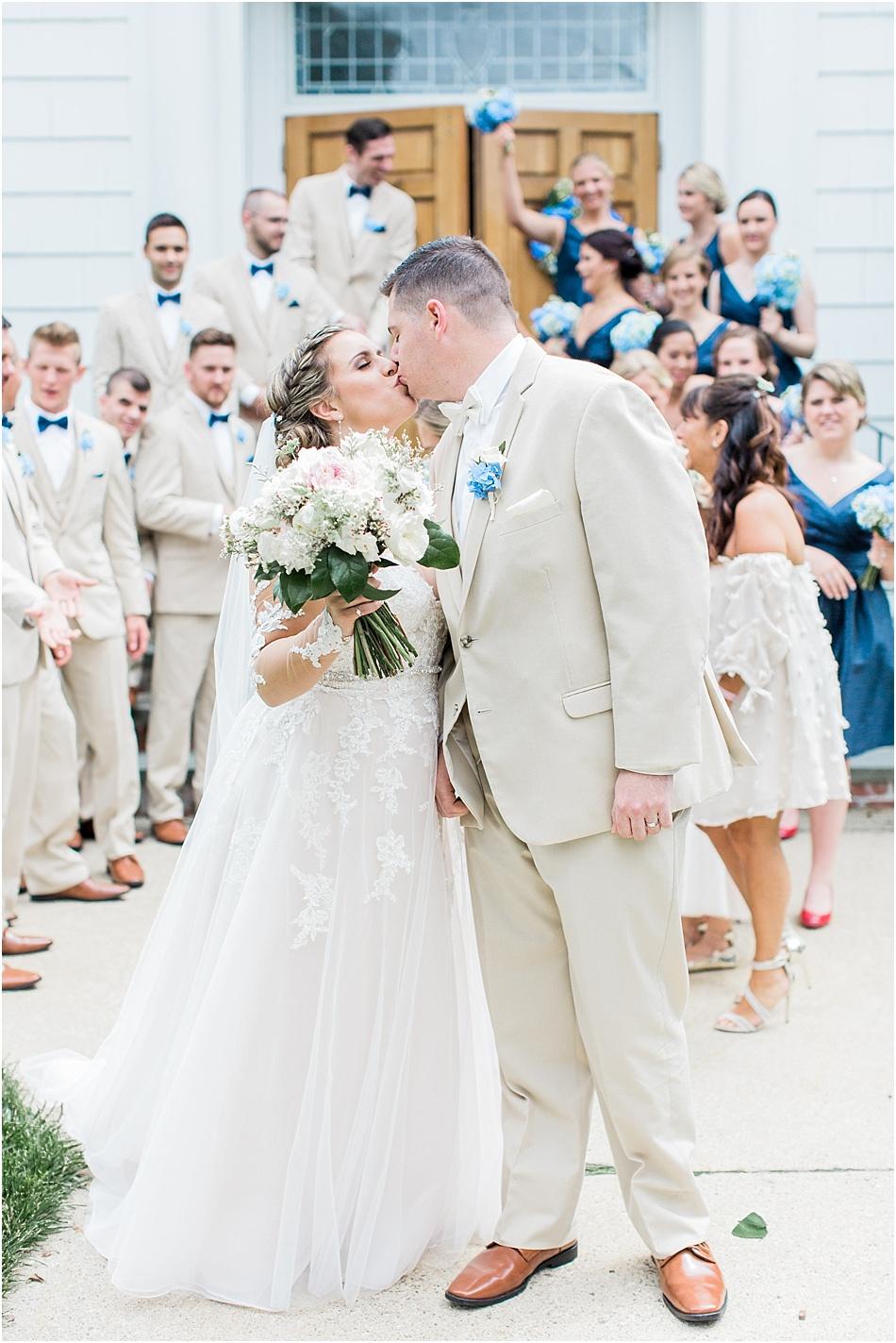 brookside_country_club_cape_cod_boston_wedding_photographer_Meredith_Jane_Photography_photo_0133.jpg