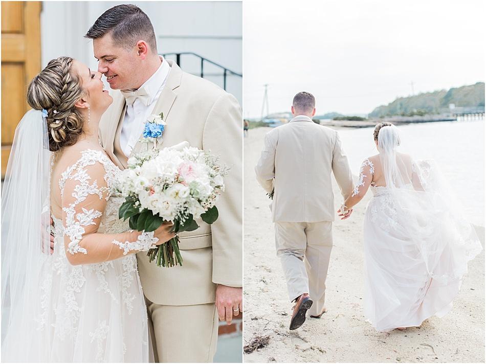 brookside_country_club_cape_cod_boston_wedding_photographer_Meredith_Jane_Photography_photo_0134.jpg