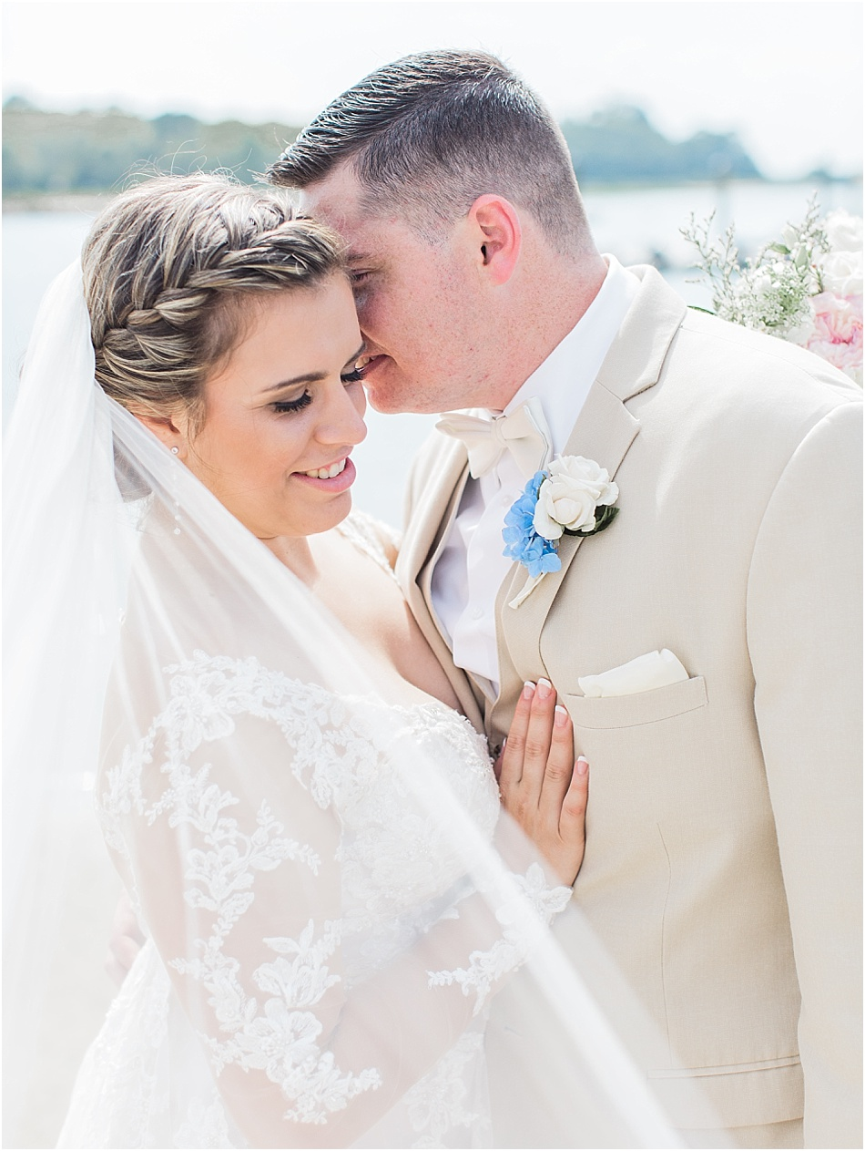 brookside_country_club_cape_cod_boston_wedding_photographer_Meredith_Jane_Photography_photo_0136.jpg