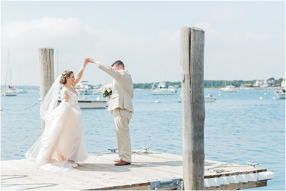 brookside_country_club_cape_cod_boston_wedding_photographer_Meredith_Jane_Photography_photo_0137.jpg