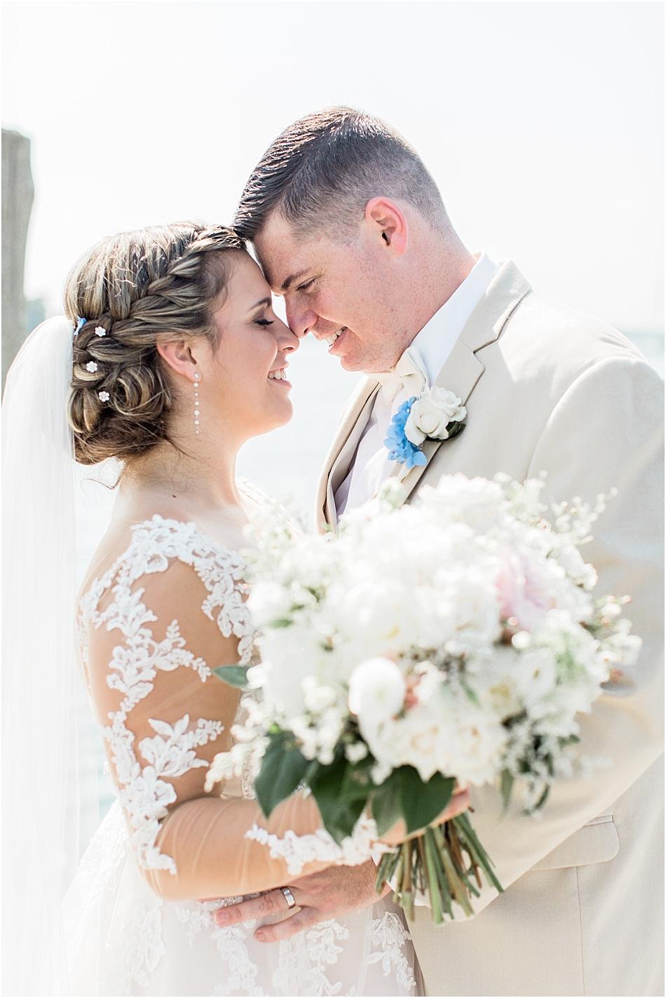 brookside_country_club_cape_cod_boston_wedding_photographer_Meredith_Jane_Photography_photo_0138.jpg