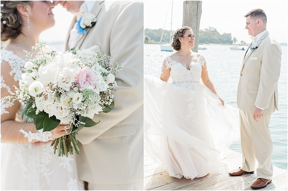 brookside_country_club_cape_cod_boston_wedding_photographer_Meredith_Jane_Photography_photo_0139.jpg