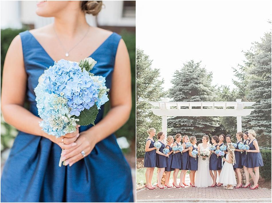 brookside_country_club_cape_cod_boston_wedding_photographer_Meredith_Jane_Photography_photo_0141.jpg