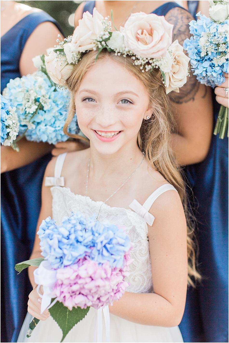 brookside_country_club_cape_cod_boston_wedding_photographer_Meredith_Jane_Photography_photo_0143.jpg
