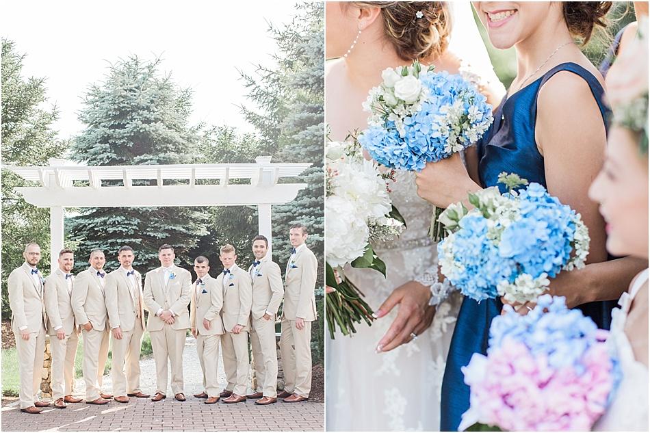 brookside_country_club_cape_cod_boston_wedding_photographer_Meredith_Jane_Photography_photo_0144.jpg