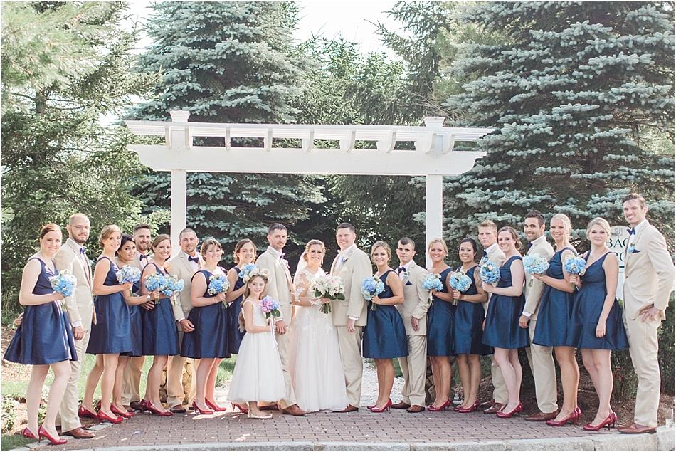 brookside_country_club_cape_cod_boston_wedding_photographer_Meredith_Jane_Photography_photo_0145.jpg