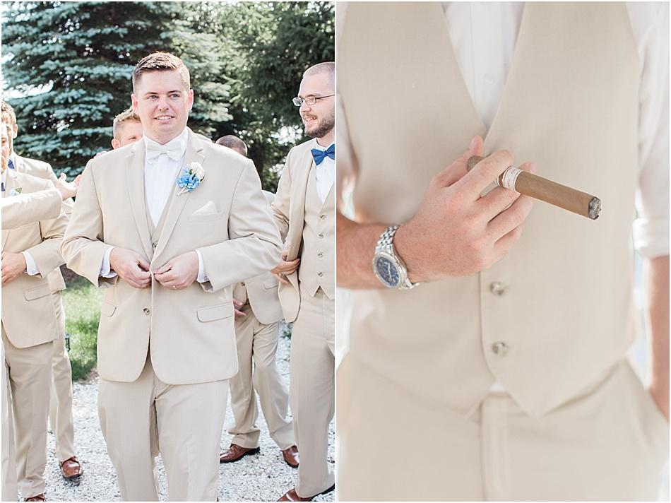 brookside_country_club_cape_cod_boston_wedding_photographer_Meredith_Jane_Photography_photo_0146.jpg