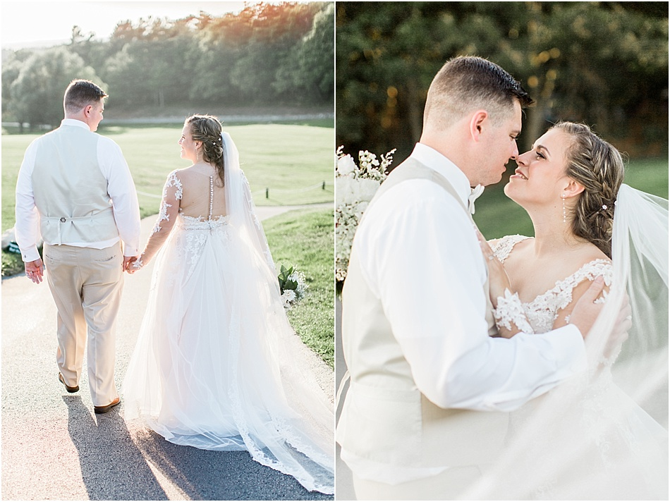 brookside_country_club_cape_cod_boston_wedding_photographer_Meredith_Jane_Photography_photo_0148.jpg