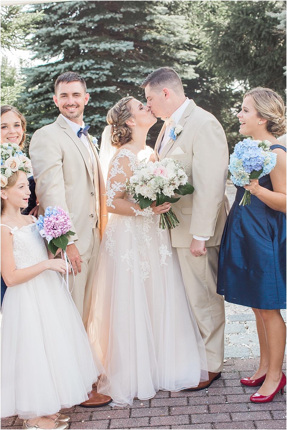 brookside_country_club_cape_cod_boston_wedding_photographer_Meredith_Jane_Photography_photo_0147.jpg
