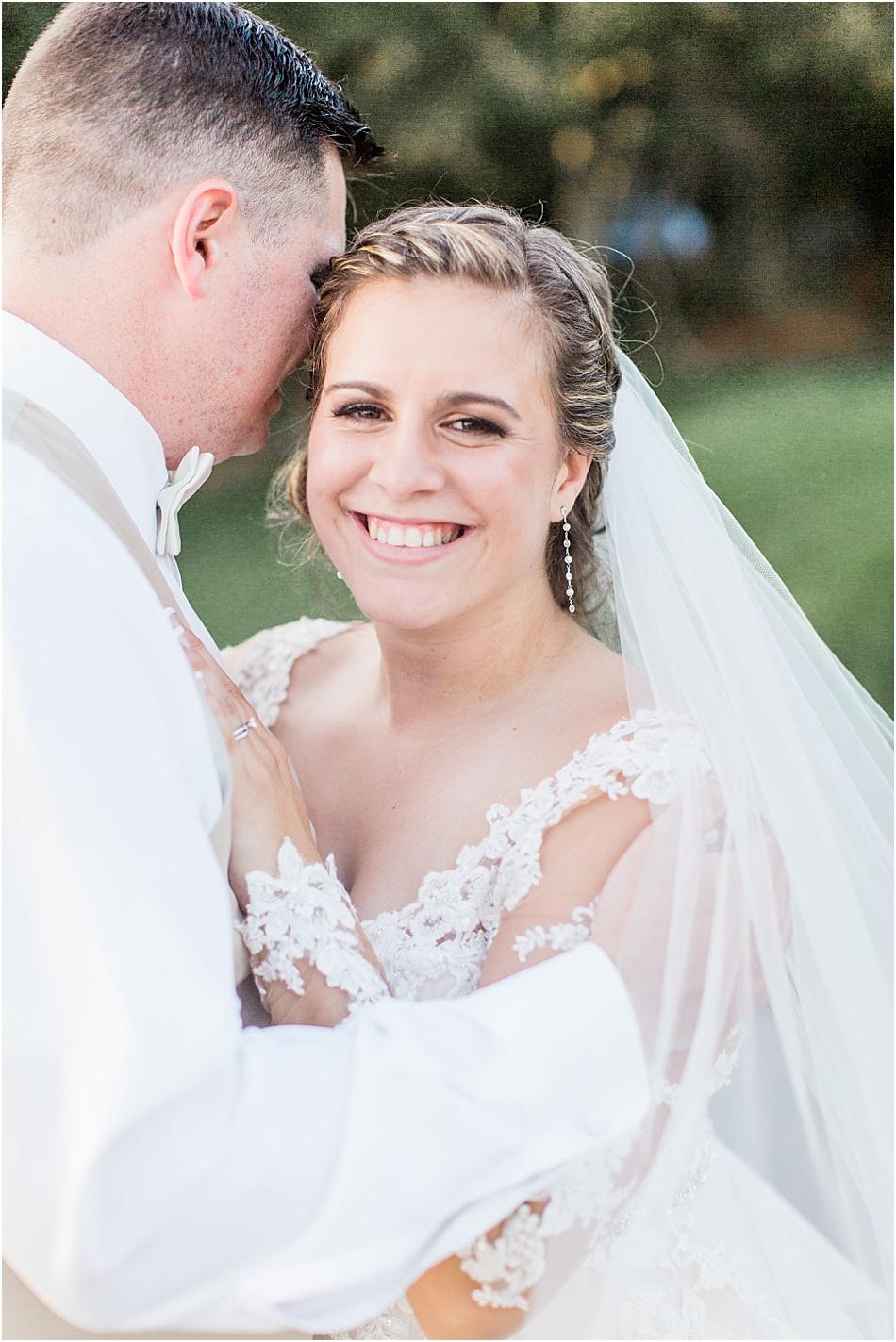 brookside_country_club_cape_cod_boston_wedding_photographer_Meredith_Jane_Photography_photo_0149.jpg