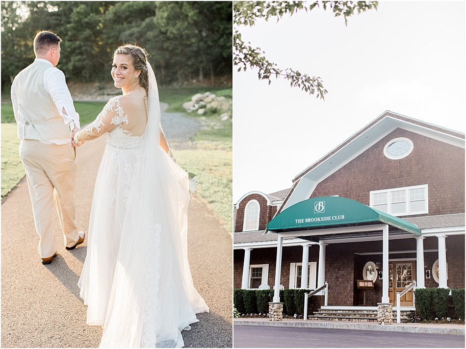 brookside_country_club_cape_cod_boston_wedding_photographer_Meredith_Jane_Photography_photo_0150.jpg