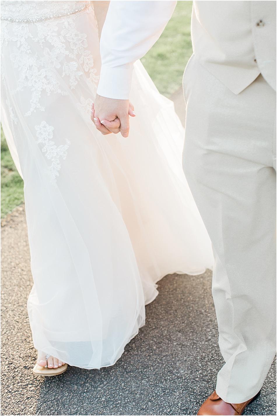 brookside_country_club_cape_cod_boston_wedding_photographer_Meredith_Jane_Photography_photo_0151.jpg