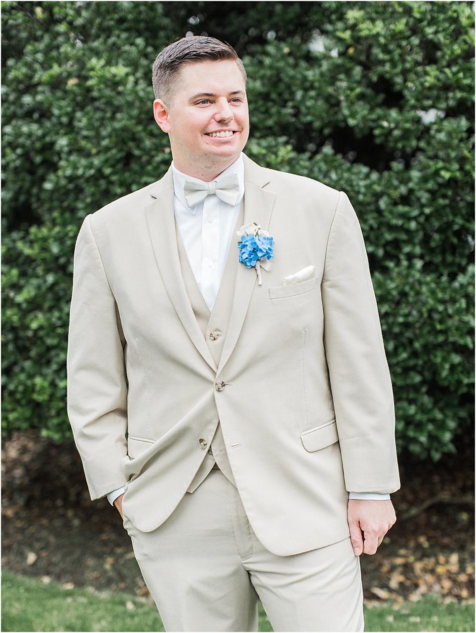 brookside_country_club_cape_cod_boston_wedding_photographer_Meredith_Jane_Photography_photo_0153.jpg