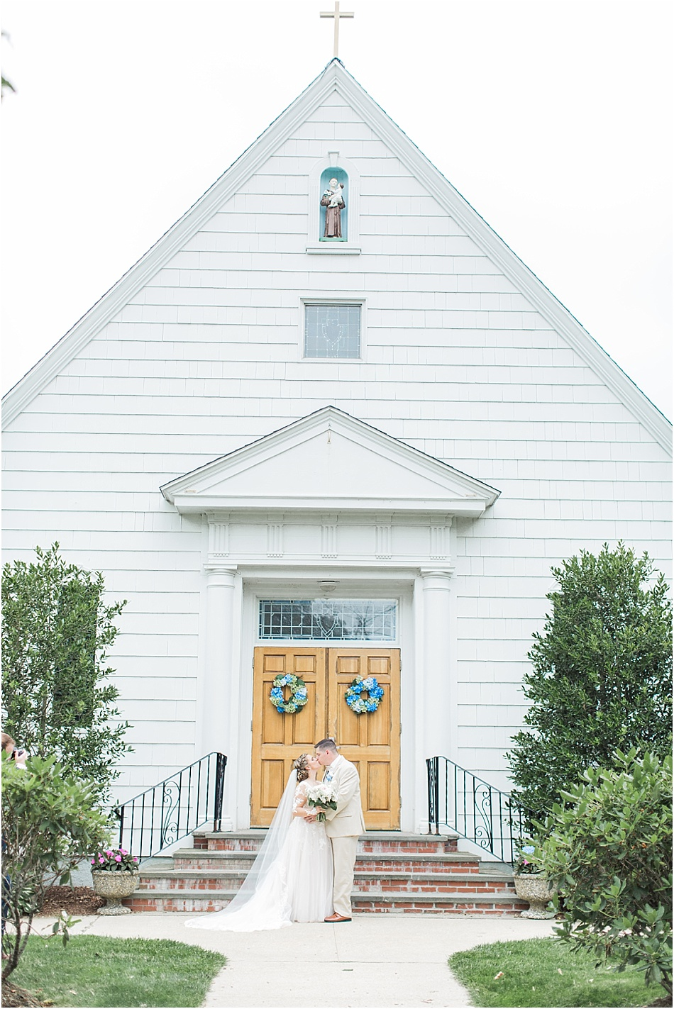 brookside_country_club_cape_cod_boston_wedding_photographer_Meredith_Jane_Photography_photo_0154.jpg