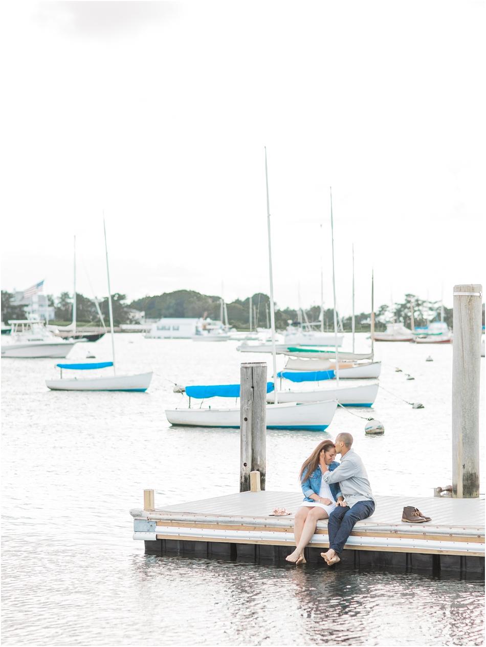 woods_hole_yacht_club_engagement_boston_massachusetts_cape_cod_new_england_wedding_photographer_Meredith_Jane_Photography_photo_1918.jpg
