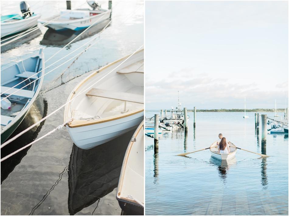woods_hole_yacht_club_engagement_boston_massachusetts_cape_cod_new_england_wedding_photographer_Meredith_Jane_Photography_photo_1925.jpg