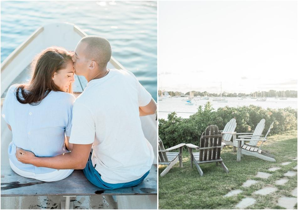 woods_hole_yacht_club_engagement_boston_massachusetts_cape_cod_new_england_wedding_photographer_Meredith_Jane_Photography_photo_1927.jpg