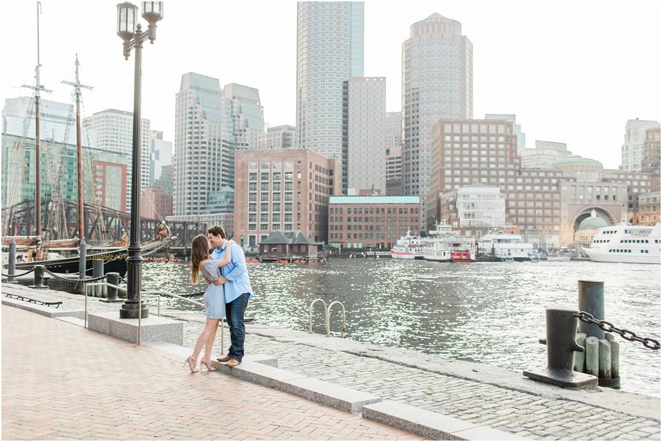 seaport_bailey_andrew_engagement_boston_massachusetts_cape_cod_new_england_wedding_photographer_Meredith_Jane_Photography_photo_1965.jpg