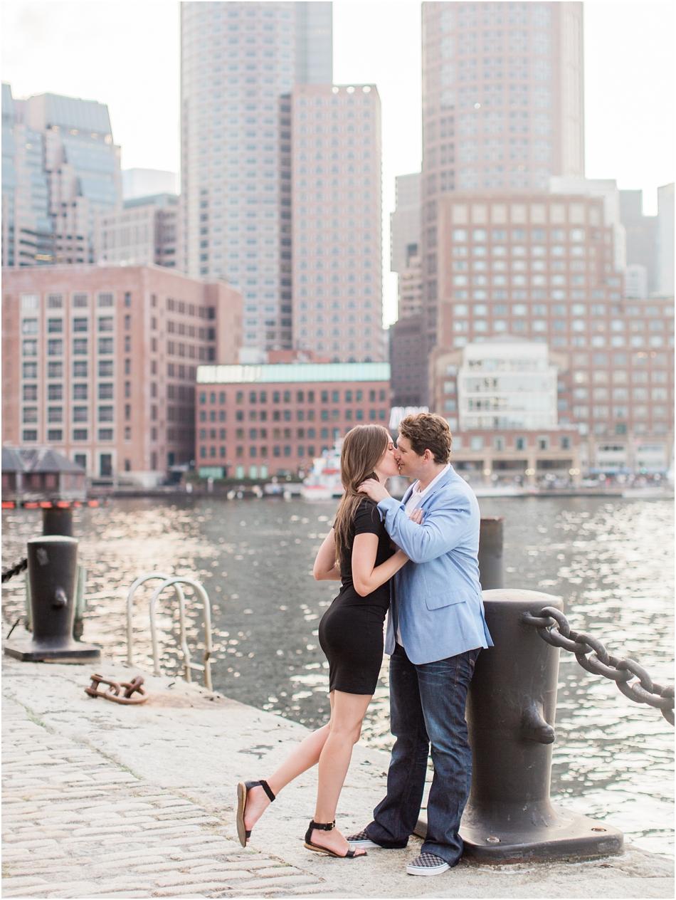 seaport_bailey_andrew_engagement_boston_massachusetts_cape_cod_new_england_wedding_photographer_Meredith_Jane_Photography_photo_1968.jpg