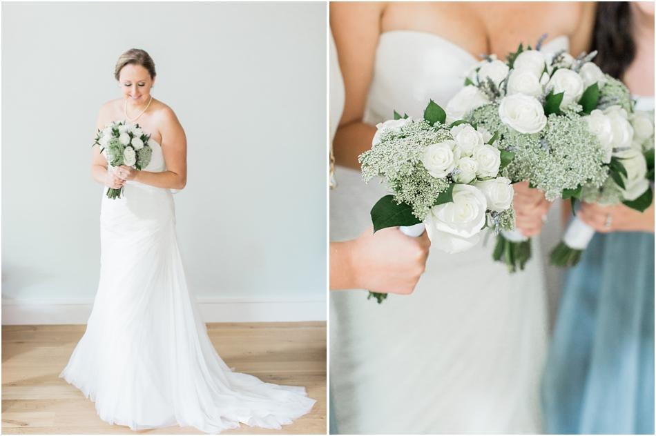 alnoba_marie_kevin_new_hampshire_boston_massachusetts_cape_cod_new_england_wedding_photographer_Meredith_Jane_Photography_photo_1978.jpg