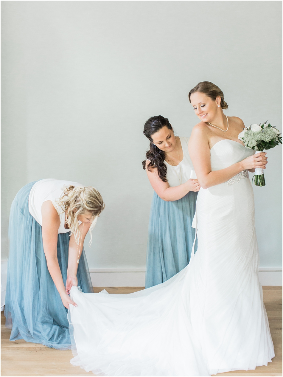 alnoba_marie_kevin_new_hampshire_boston_massachusetts_cape_cod_new_england_wedding_photographer_Meredith_Jane_Photography_photo_1977.jpg