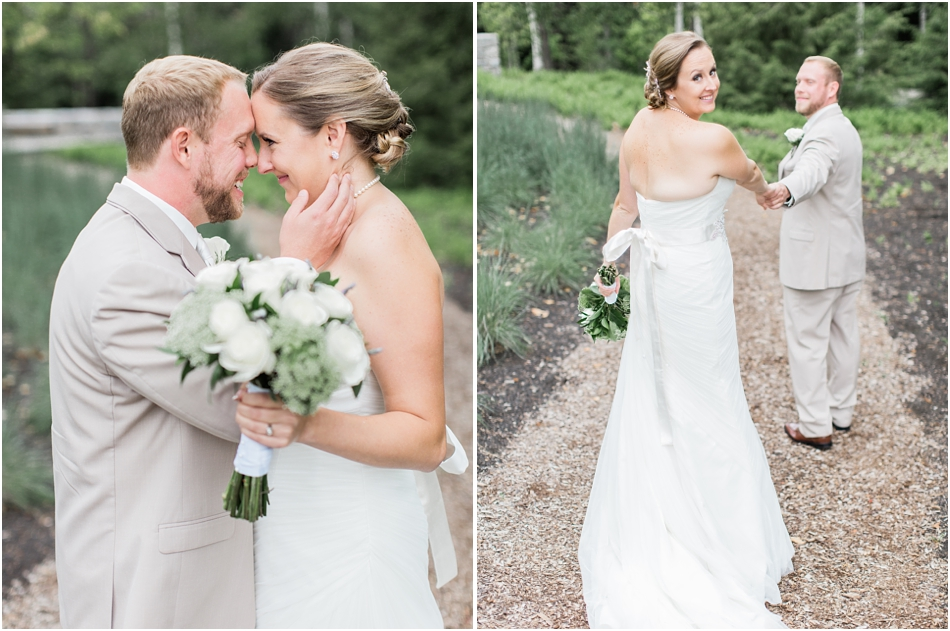 alnoba_marie_kevin_new_hampshire_boston_massachusetts_cape_cod_new_england_wedding_photographer_Meredith_Jane_Photography_photo_1982.jpg