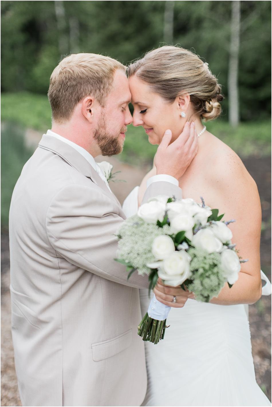 alnoba_marie_kevin_new_hampshire_boston_massachusetts_cape_cod_new_england_wedding_photographer_Meredith_Jane_Photography_photo_1981.jpg