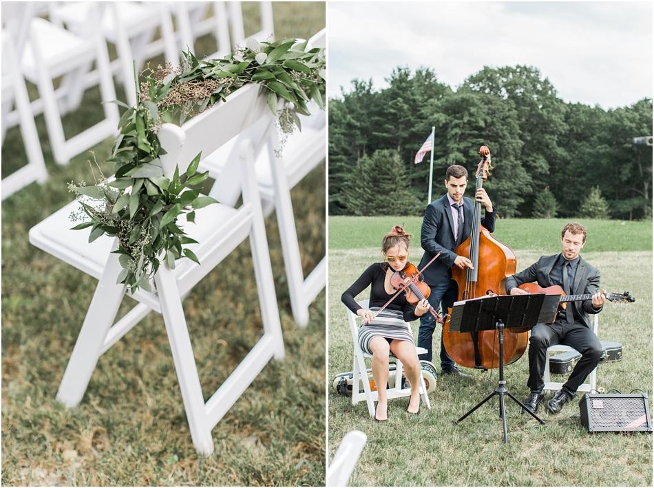 alnoba_marie_kevin_new_hampshire_boston_massachusetts_cape_cod_new_england_wedding_photographer_Meredith_Jane_Photography_photo_1985.jpg