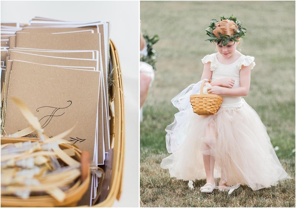 alnoba_marie_kevin_new_hampshire_boston_massachusetts_cape_cod_new_england_wedding_photographer_Meredith_Jane_Photography_photo_1988.jpg