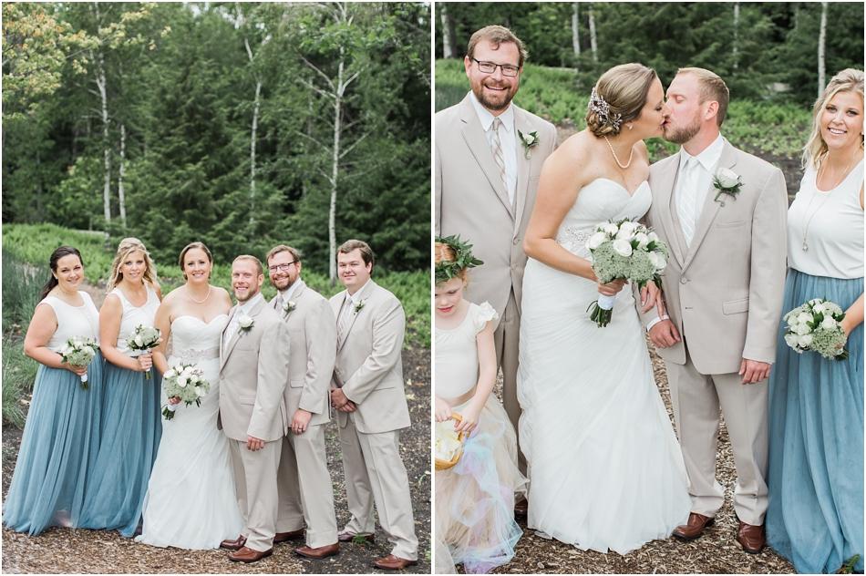 alnoba_marie_kevin_new_hampshire_boston_massachusetts_cape_cod_new_england_wedding_photographer_Meredith_Jane_Photography_photo_1990.jpg