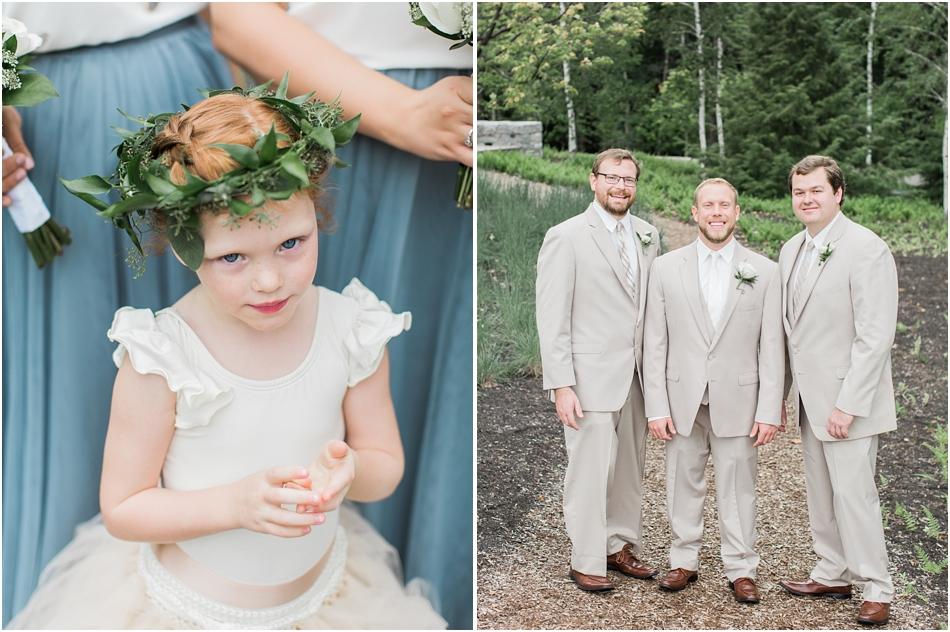 alnoba_marie_kevin_new_hampshire_boston_massachusetts_cape_cod_new_england_wedding_photographer_Meredith_Jane_Photography_photo_1992.jpg