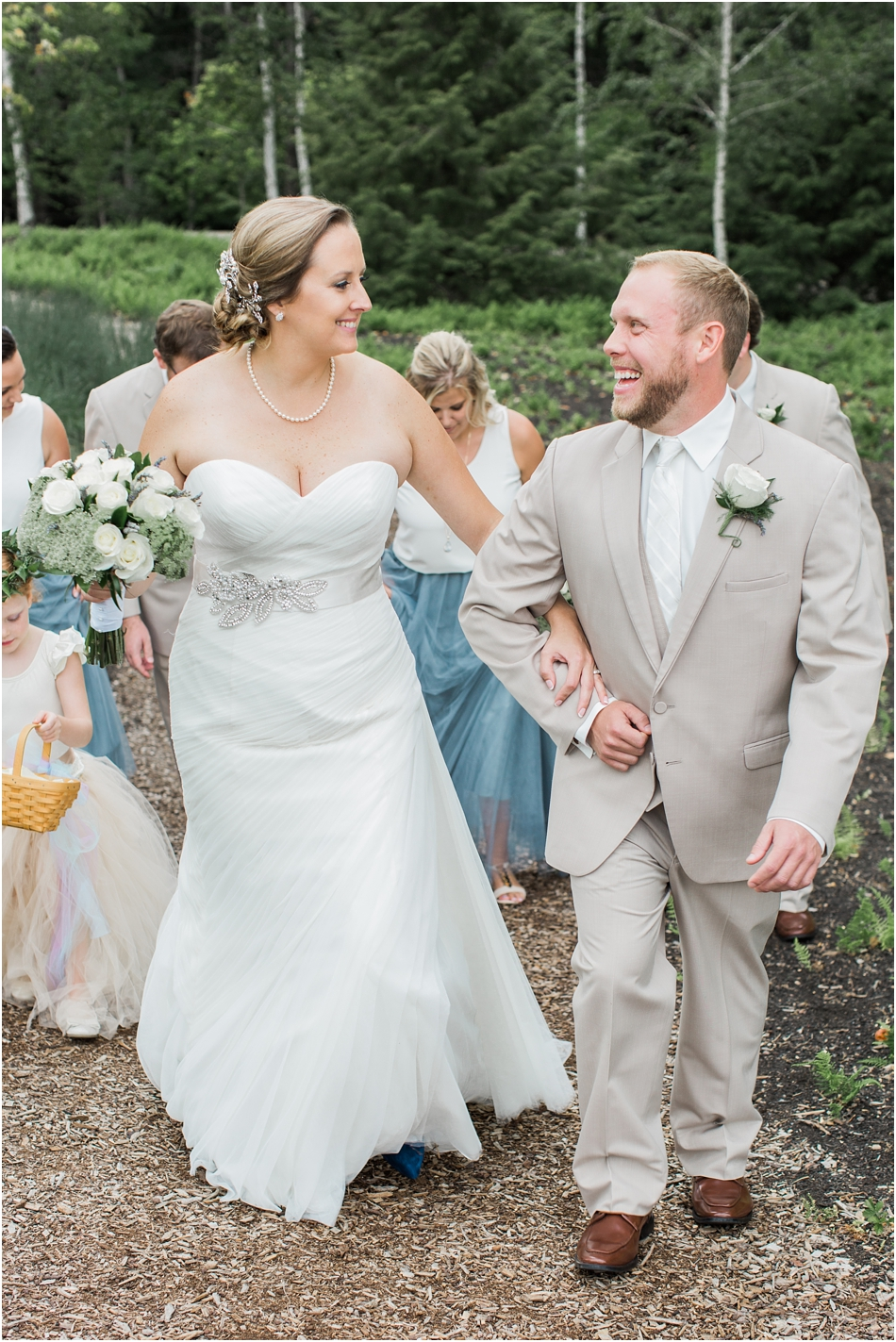 alnoba_marie_kevin_new_hampshire_boston_massachusetts_cape_cod_new_england_wedding_photographer_Meredith_Jane_Photography_photo_1991.jpg