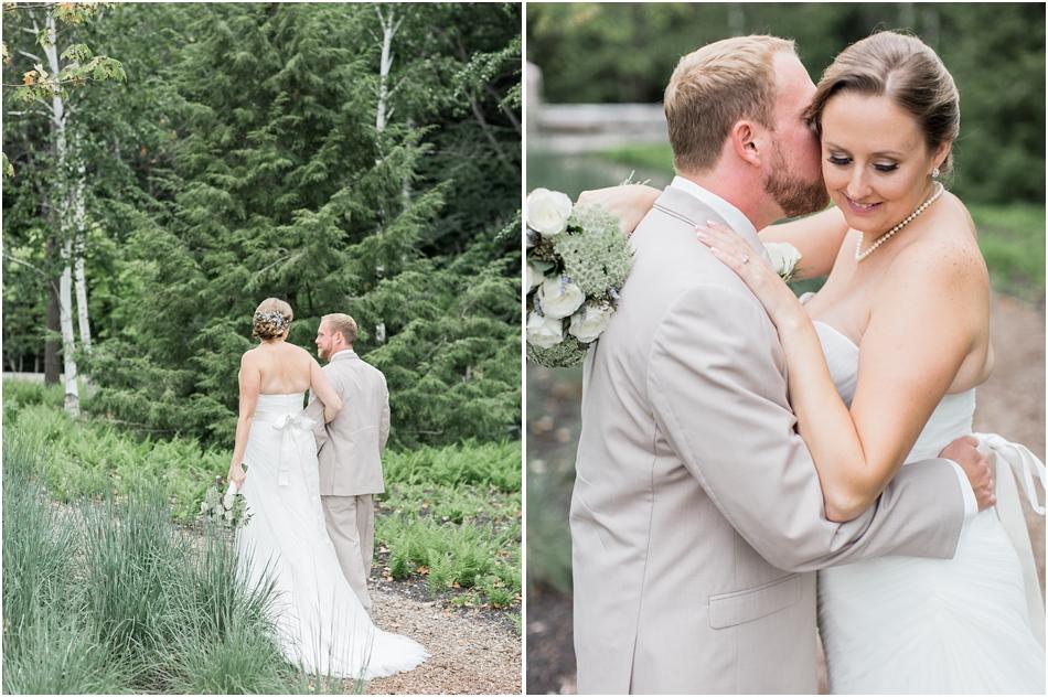 alnoba_marie_kevin_new_hampshire_boston_massachusetts_cape_cod_new_england_wedding_photographer_Meredith_Jane_Photography_photo_1996.jpg