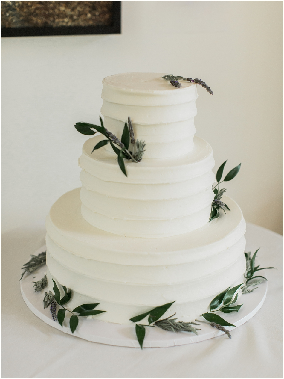 alnoba_marie_kevin_new_hampshire_boston_massachusetts_cape_cod_new_england_wedding_photographer_Meredith_Jane_Photography_photo_2001.jpg