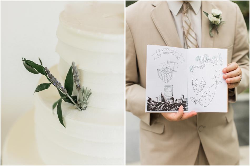alnoba_marie_kevin_new_hampshire_boston_massachusetts_cape_cod_new_england_wedding_photographer_Meredith_Jane_Photography_photo_2002.jpg