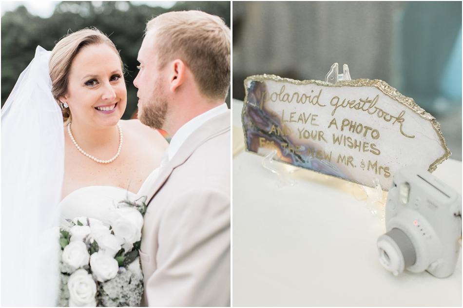 alnoba_marie_kevin_new_hampshire_boston_massachusetts_cape_cod_new_england_wedding_photographer_Meredith_Jane_Photography_photo_2004.jpg