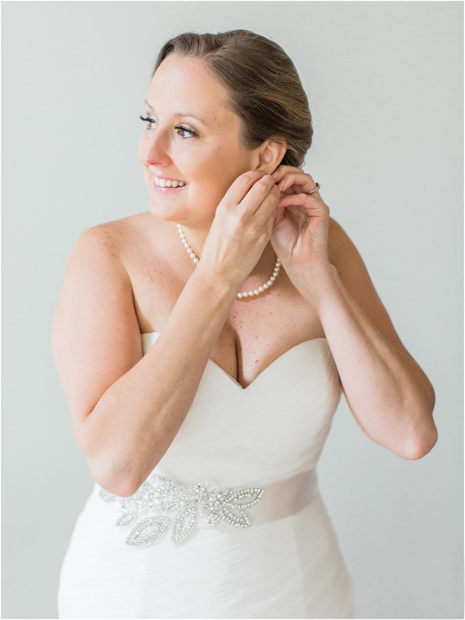alnoba_marie_kevin_new_hampshire_boston_massachusetts_cape_cod_new_england_wedding_photographer_Meredith_Jane_Photography_photo_1975.jpg