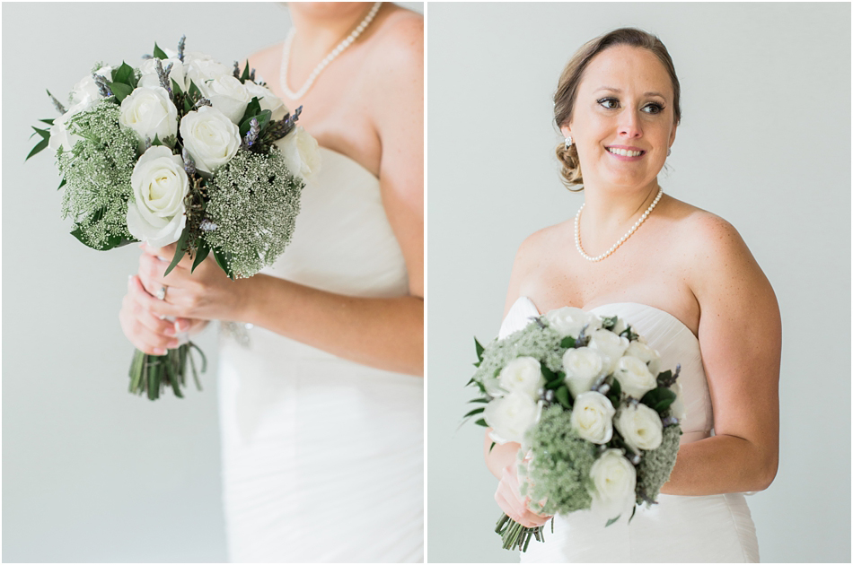 alnoba_marie_kevin_new_hampshire_boston_massachusetts_cape_cod_new_england_wedding_photographer_Meredith_Jane_Photography_photo_1976.jpg