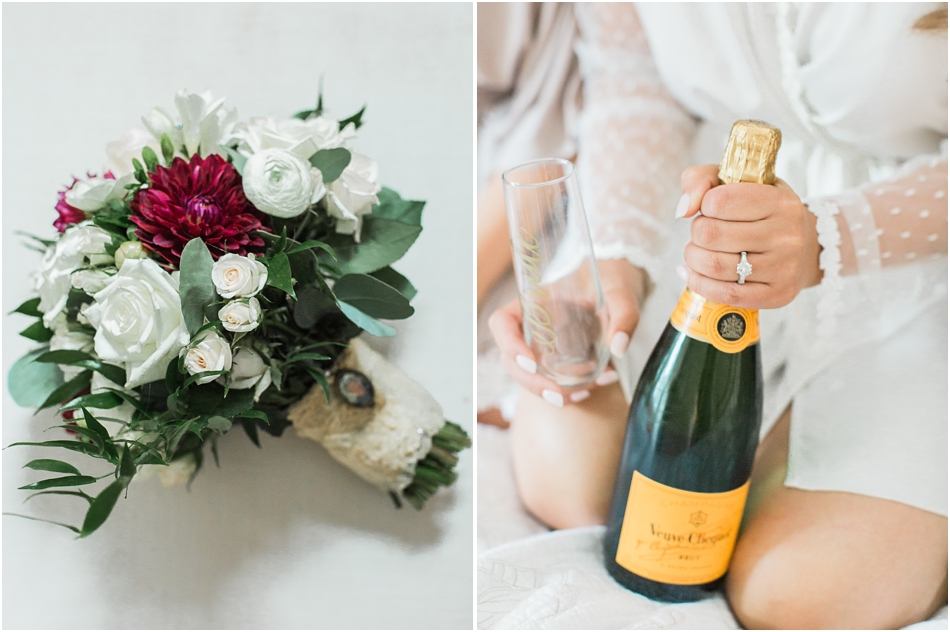 bourne_farm_nicole_michael_boston_massachusetts_cape_cod_new_england_wedding_photographer_Meredith_Jane_Photography_photo_2028.jpg