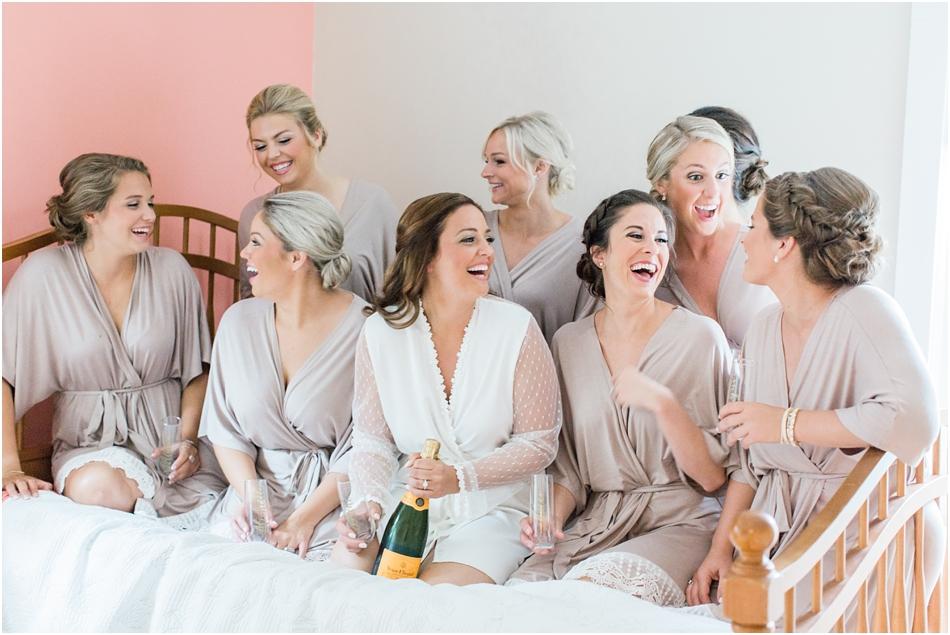 bourne_farm_nicole_michael_boston_massachusetts_cape_cod_new_england_wedding_photographer_Meredith_Jane_Photography_photo_2029.jpg