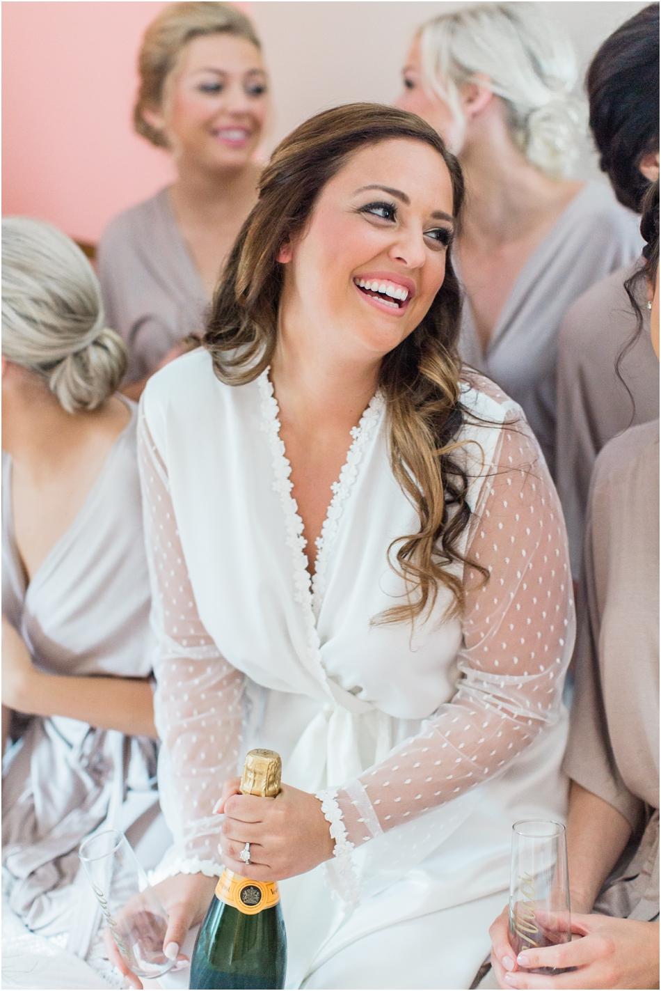bourne_farm_nicole_michael_boston_massachusetts_cape_cod_new_england_wedding_photographer_Meredith_Jane_Photography_photo_2030.jpg