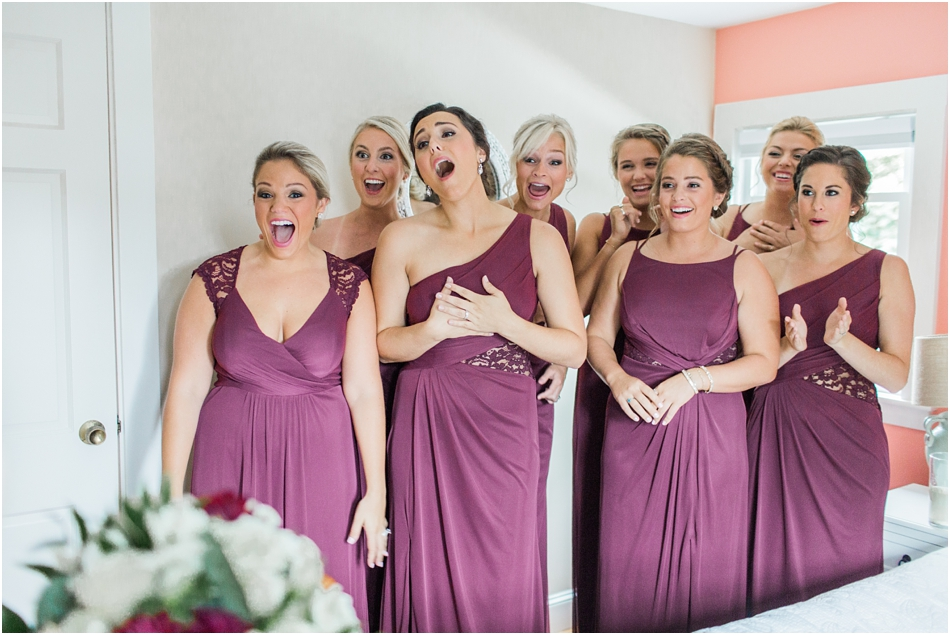bourne_farm_nicole_michael_boston_massachusetts_cape_cod_new_england_wedding_photographer_Meredith_Jane_Photography_photo_2040.jpg